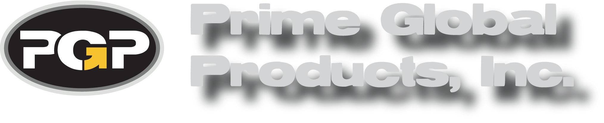 About – Prime Global Products, Inc